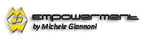 Empowerment Italia