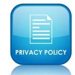 privacy policy Empowermentitalia.it