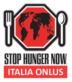 Stop Hunger Now Italia Onlus